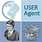 itacom User Agent