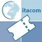 itacom Support Ticketsystem