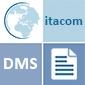 itacom DMS - Dokumentenmanagement