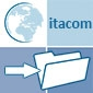 itacom Archiv