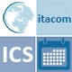 itacom ICS, XML Kalender Tobit