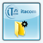 ArcModify Servermigrationssoftware - Serverumstellungen für Tobit David