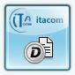 Reporting Tool für David von Tobit.Software