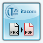 Fax-to-PDF for SMTP - Faxkonvertierung und SMTP Weiterleitung