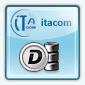 Synchronisation für Tobit David mit itacom SQL Middleware
