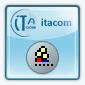 Rnd4DvISE Rundsendefilemaker für Tobit Server