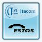 ESTOS ProCall für Tobit und Outlook