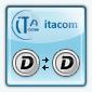 Cluster Service für Tobit David - Zweiwege Replizierung für redundante Tobit Server
