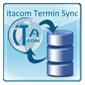 Terminsynchronisation für SAP CRM V7