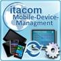 itacom Mobile Device Management