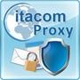 itacom Reverse Proxy