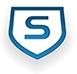 Sophos UTM, SG, XG und Software Support