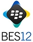 BES 12 BlackBerry Enterprise Server Support