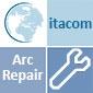ArcRepair 7 für Tobit David - Archivereparatur