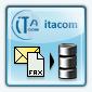 itacom eMail Importer