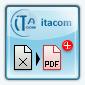 X-Media-to-PDF plus für Tobit David Server