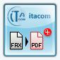 Fax-to-PDF Plus für Tobit David