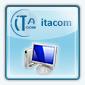Virtuelle Infrastruktur für Active Directory, Tobit David, MS Exchange, BlackBerry BES12, Sharepoint