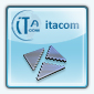 Dupline Anbindung an Tobit David - Automation für Industriebbussysteme