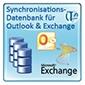 Synchronisationsdatenbank für MS Outlook und Exchange