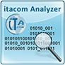itacom Analyzer